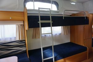 caravan7