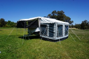 barb-with-her-awning-walls-on