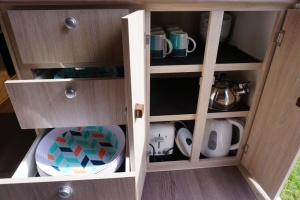 cupboards-full-of-all-your-glamping-needs