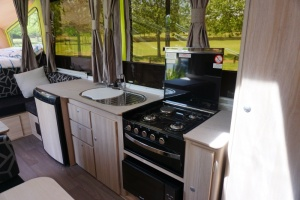 fully-fitted-stylish-kitchen
