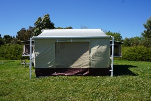 side-view-of-awning-walls