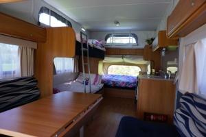 sids-spacious-interior