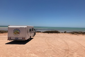 Sid-taking-in-the-view-at-Kalbarri