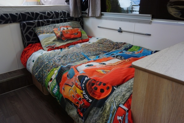 childs-bed-converted-from-the-dinette