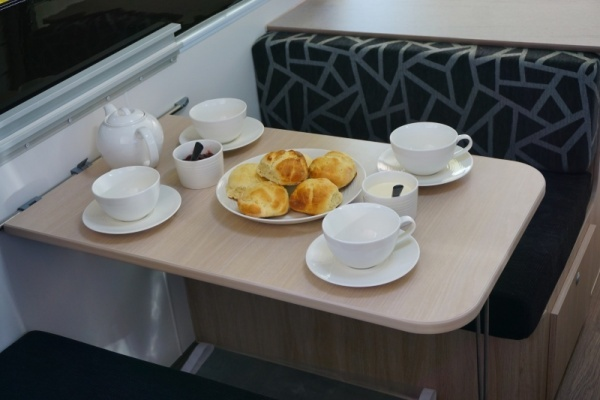 dinette-set-out-with-tea-and-scones