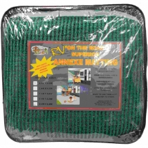 camping accessories, annexe matting
