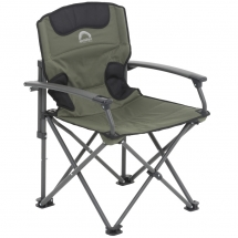 camping accessories, camping chairs